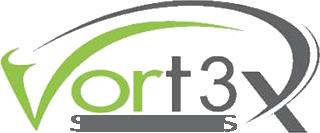 Vort3x Services