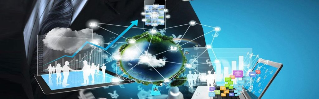 Proiecte IT complexe, supraveghere video