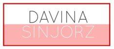 davina-design