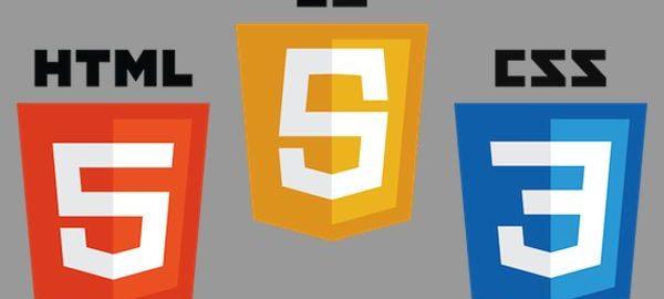 Pagini Web si Software