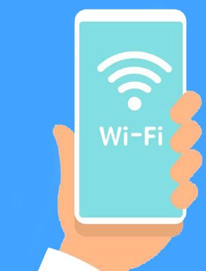 Retele calculatoare wireless si lan