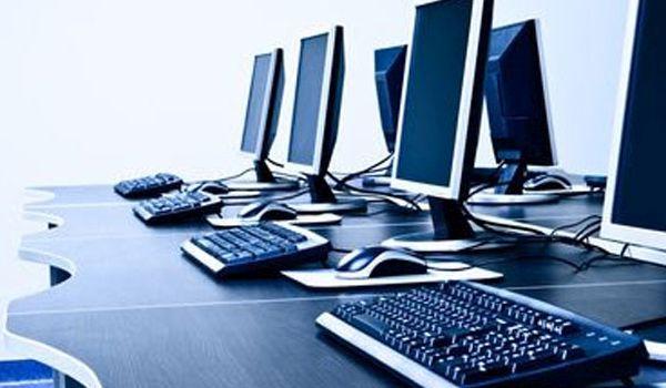 Servicii IT - mentenanta si service calculatoare
